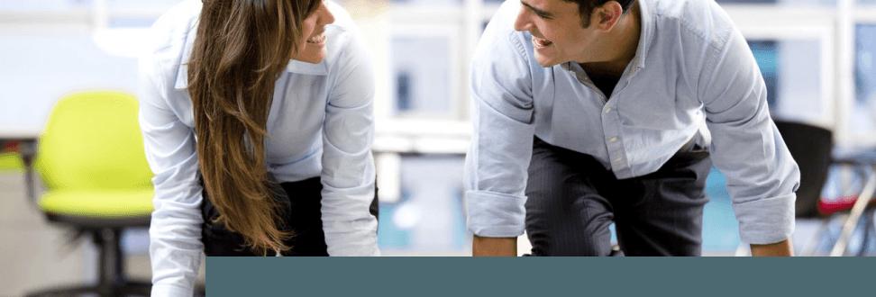 Services bei den EMOTION Schecks