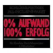 0_Prozent_Aufwand_100_Prozent_Erfolg