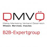 DMVÖ - Dialog Marketing Verband Österreich