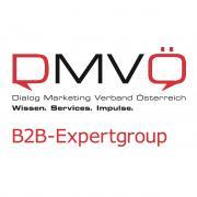 DMVÖ - Dialog Marketing Verband Österreich